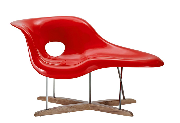 You may also like for La chaise eames occasion