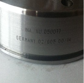INA XU050077 crossed roller bearings.jpg