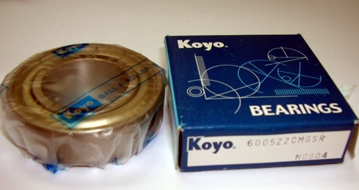 KOYO 1319K self-aligning ball bearing.jpg