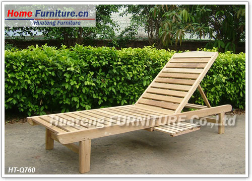 adirondack lounge chair plans
