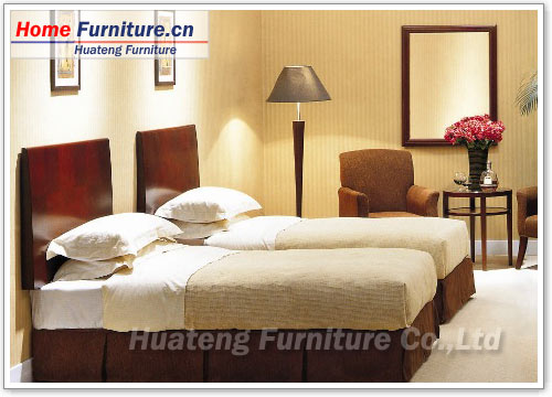 product hotel bedroom set chairs for sale sets uk furniture