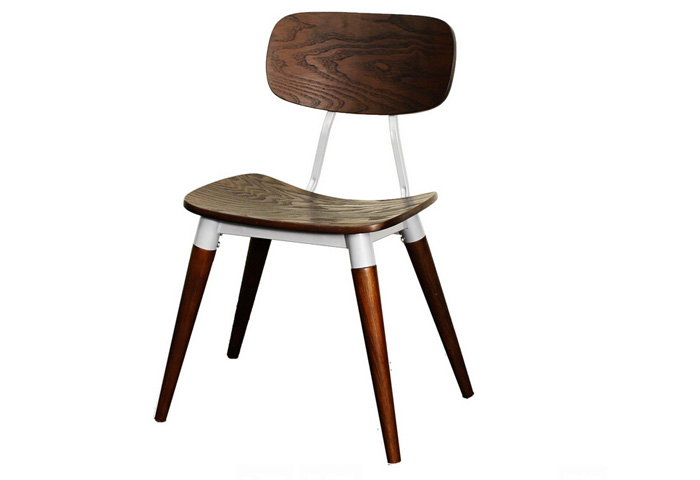 Arlo Side Chair