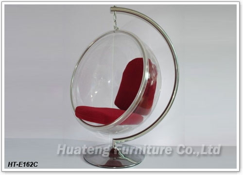 bubble chairs china huateng furniture factory produce quality modern classic furniture