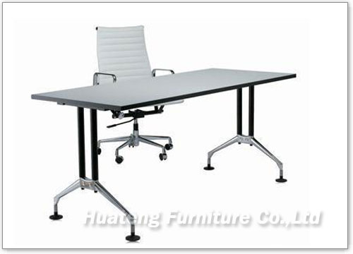Product Eames Style Task Desk