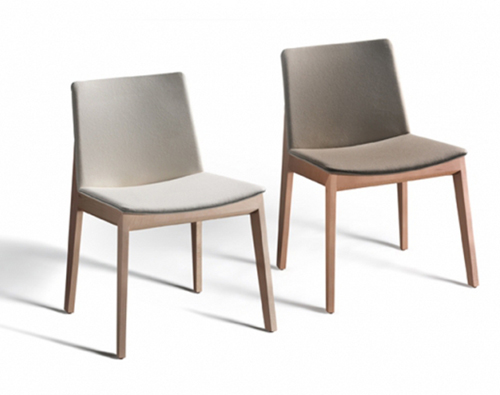 Montecristo Dining Chair