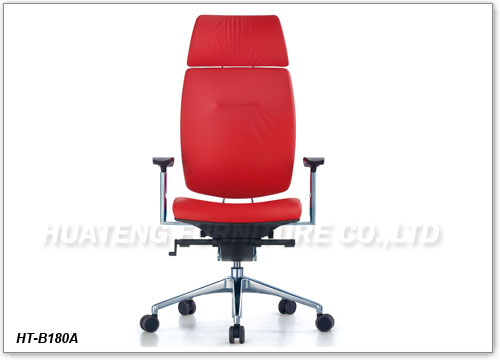 oxygen designer office chair china huateng furniture factory produce quality modern classic furniture china office chair china office chair